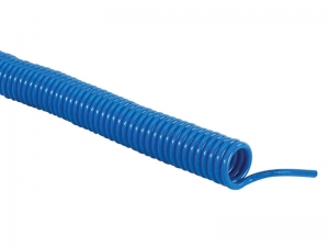 Tubo spiralato tes d. 8 mt.12,5