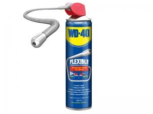 WD 40 Flexible sbloccante universale spray 600 ml